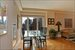 205 East 85th Street, 15L, Dining Room