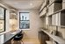 253 West 73rd Street, 15F, Other Listing Photo