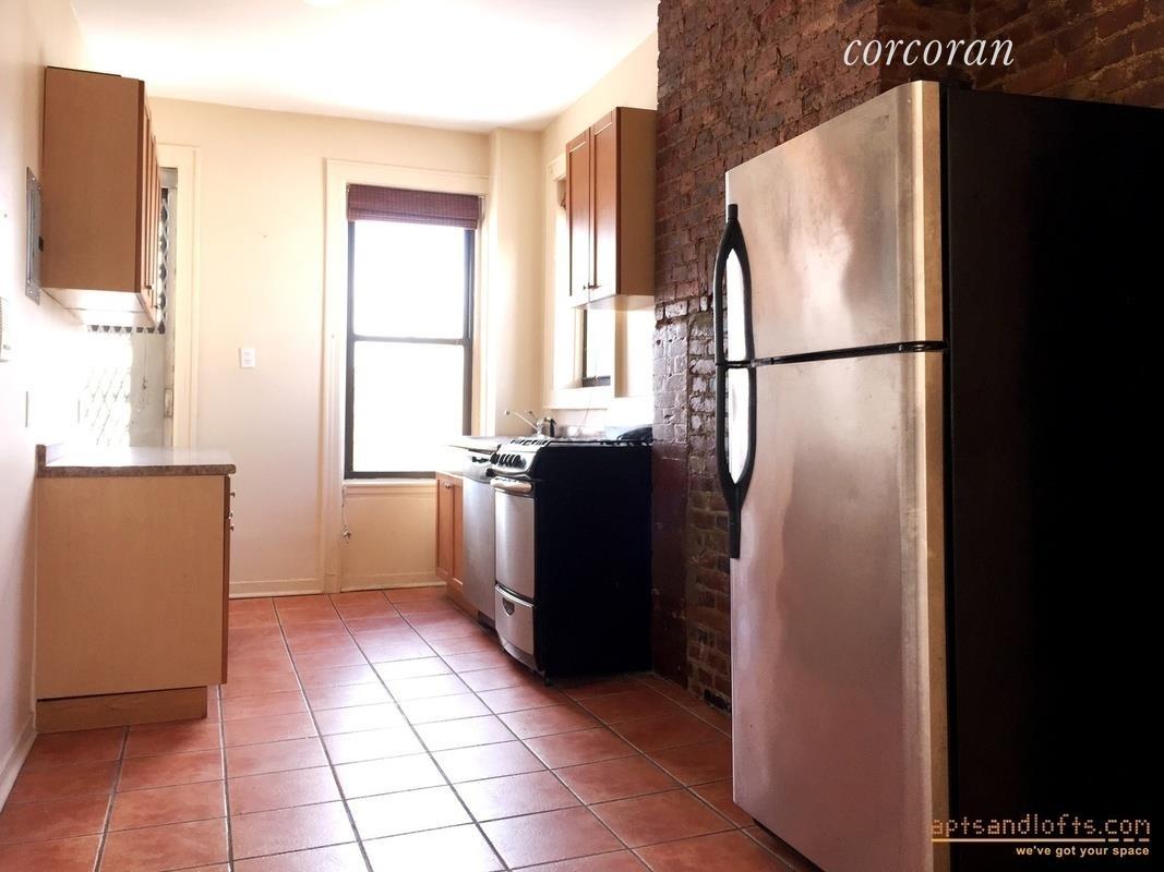 51 Morgan Avenue, Apt 2-R, Brooklyn, New York 11237