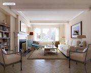 167 East 82nd Street, Apt. 5A, Upper East Side