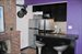 327 West 85th Street, 3A, Renovated Kitchen