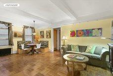 136 Waverly Place, Apt. 2E, West Village