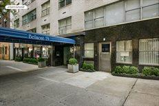 230 East 79th Street, Apt. 1, Upper East Side
