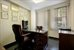 230 East 79th Street, 1, Office