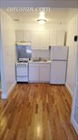60 8th Avenue, Apt. 2, Park Slope