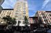 153 East 87th Street, 10B, Building Exterior