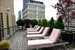 71 Nassau Street, 11A, Outdoor Space