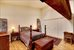 141 West 13th Street, 302, Bedroom