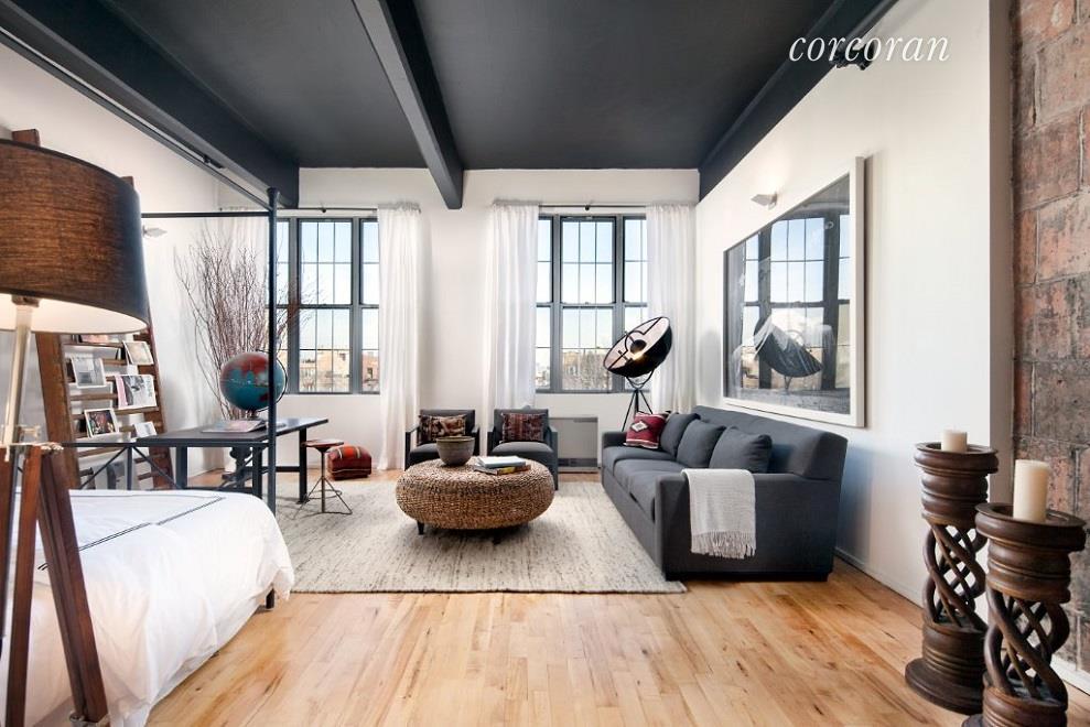 100 South 4th Street, Apt 3-B, Brooklyn, New York 11211