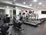 100 West 58th Street, 5H, Gym