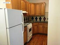 619 6th Avenue, Apt. A4, Park Slope