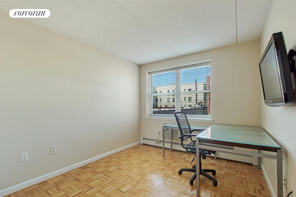 106 West 117th Street, 5F, Kitchen