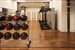 60 Riverside Blvd, 2101, Gym