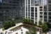 60 Riverside Blvd, 1106, Outdoor Space