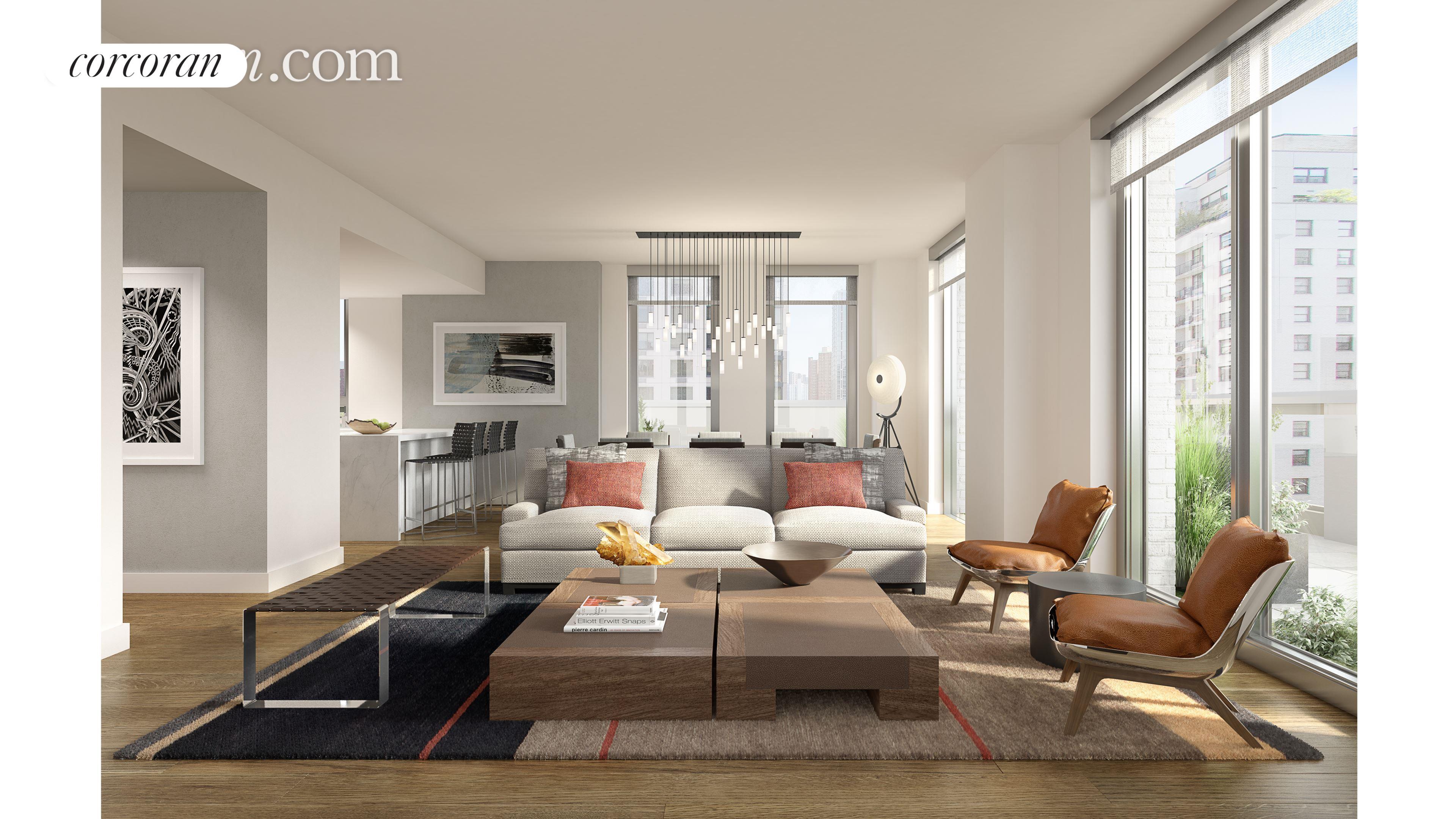 Essential New York Real Estate