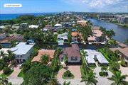 1010 Lewis Cove Road, Delray Beach
