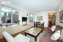 188 East 76th Street, Apt. 7D, Upper East Side