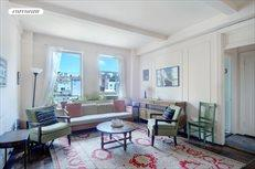 115 East 90th Street, Apt. 7D, Carnegie Hill