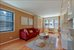310 East 49th Street, 9C, Southern and Eastern Exposures