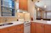 310 East 49th Street, 9C, Pass-through Kitchen with Breakfast Bar