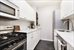 225 East 76th Street, 5A, Kitchen