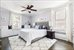 225 East 76th Street, 5A, Bedroom