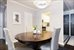 225 East 76th Street, 5A, Dining Room
