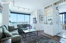 200 Riverside Blvd, Apt. 12A, Upper West Side