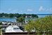 15 Church Street, PH-308, Located just off Sag Harbor's storied and picturesque Main Street with incredible views