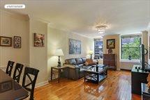 153 East 87th Street, Apt. 2D, Upper East Side
