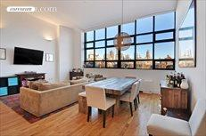 360 Furman Street, Apt. 513, Brooklyn Heights