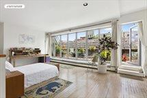 100 West 81st Street, Apt. 5C, Upper West Side