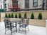 364 West 119, 1B, Outdoor Space