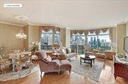 188 East 64th Street, Apt. 3601, Upper East Side