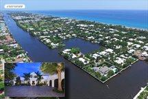 554 Palm Way, Gulf Stream