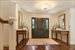 554 Palm Way, Foyer