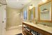 554 Palm Way, Bathroom