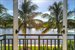 554 Palm Way, View