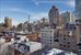 120 West 70th Street, PH A/B, View