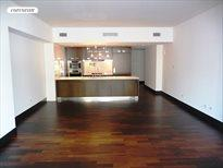 151 East 85th Street, Apt. 7C, Upper East Side