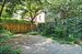 14 7th Avenue, 1, Outdoor Space