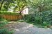 14 7th Avenue, 1, Side Yard
