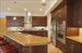 112 N Dixie, Kitchen