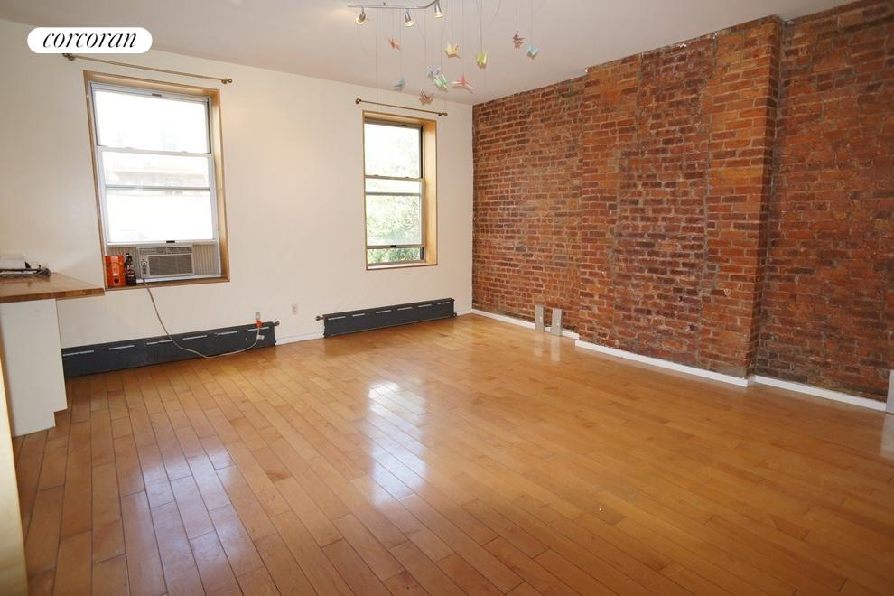 New York City Real Estate | View 186 South 8th Street, #3 | room 1
