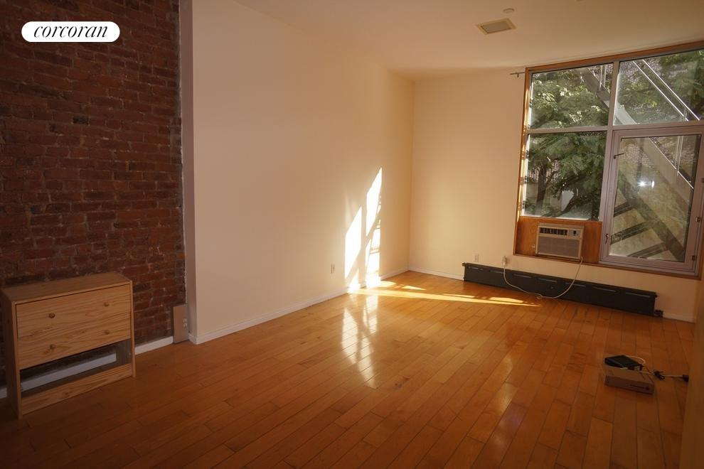 New York City Real Estate | View 186 South 8th Street, #3 | room 4