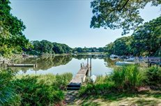 6E Hager Road, Shelter Island