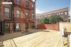 2 Lincoln Place, Apt. 2R, Park Slope