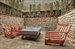 763 Greenwich Street, Outdoor Space