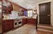763 Greenwich Street, Kitchen