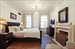 763 Greenwich Street, Bedroom